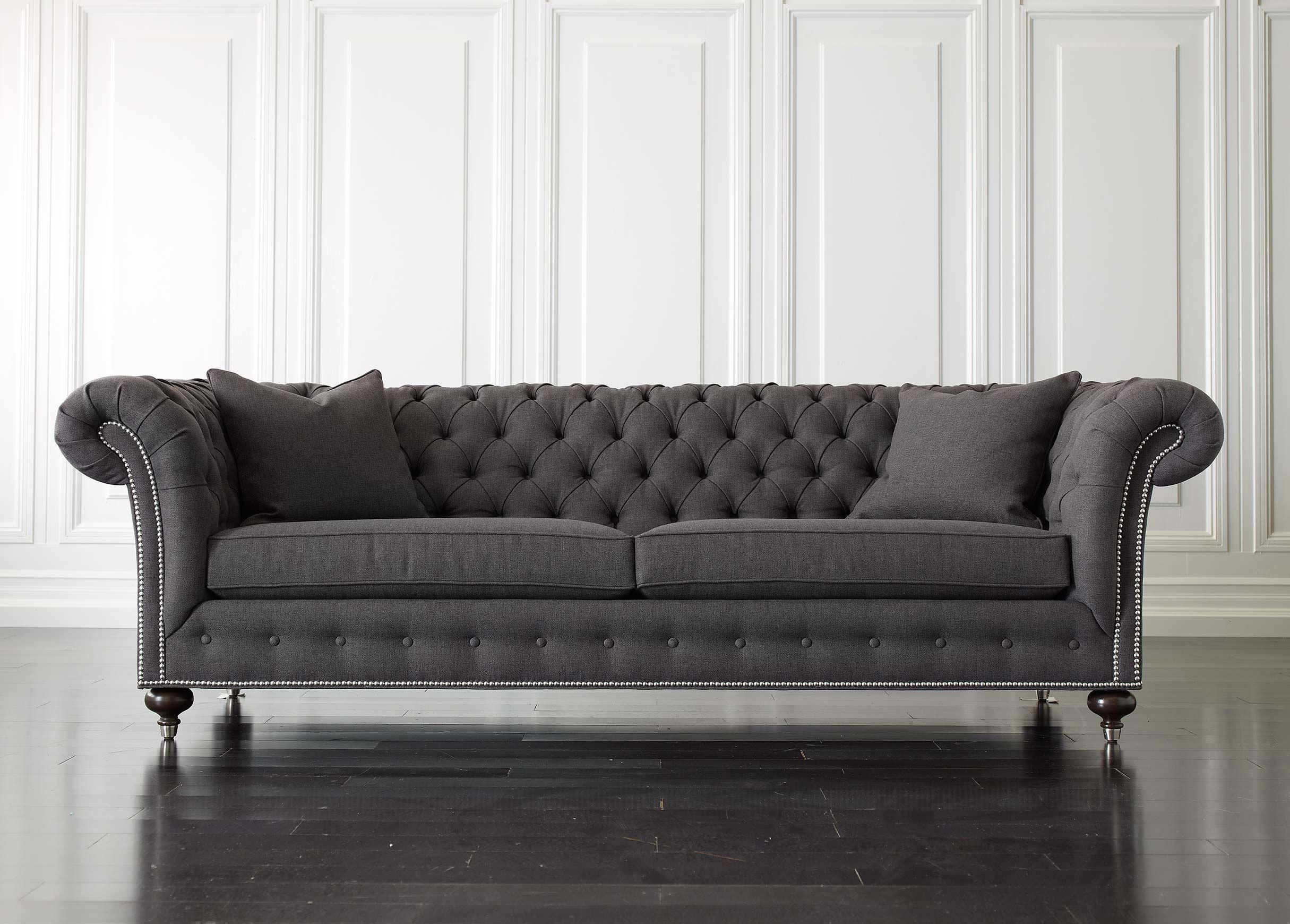 Sectional Sofa Mansfield Sofas mturkmani vienna ethanllen