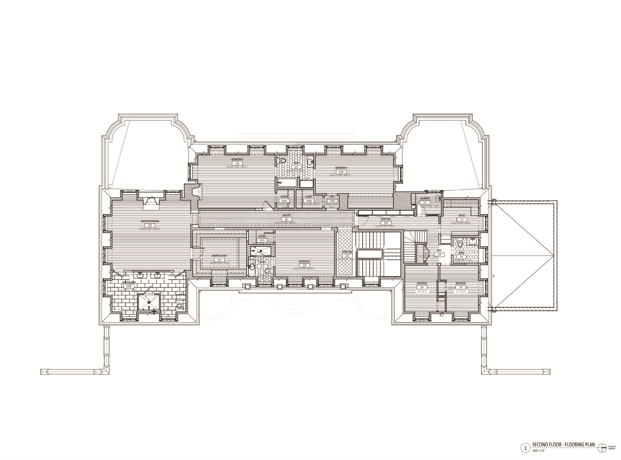 Pin By Todd Carney On David Alder Architectural Floor Plans Mansion Floor Plan Luxury House Plans