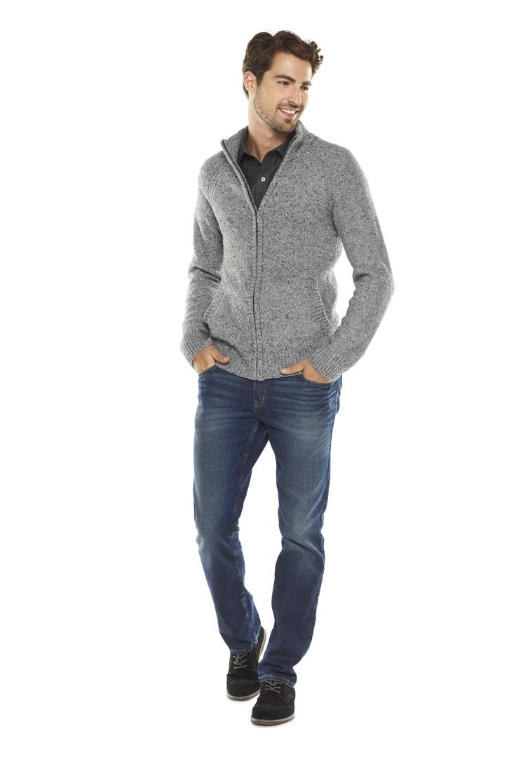 our fall uniform sweaters and jeans kohls style for him our fall uniform sweaters and jeans kohls