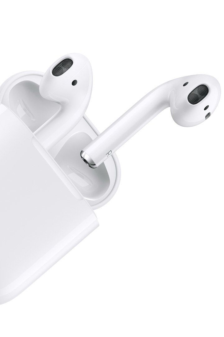Find Out How To Buy Apple S Airpods They Re Finally Here Buy Apple Apple Products Apple Tv