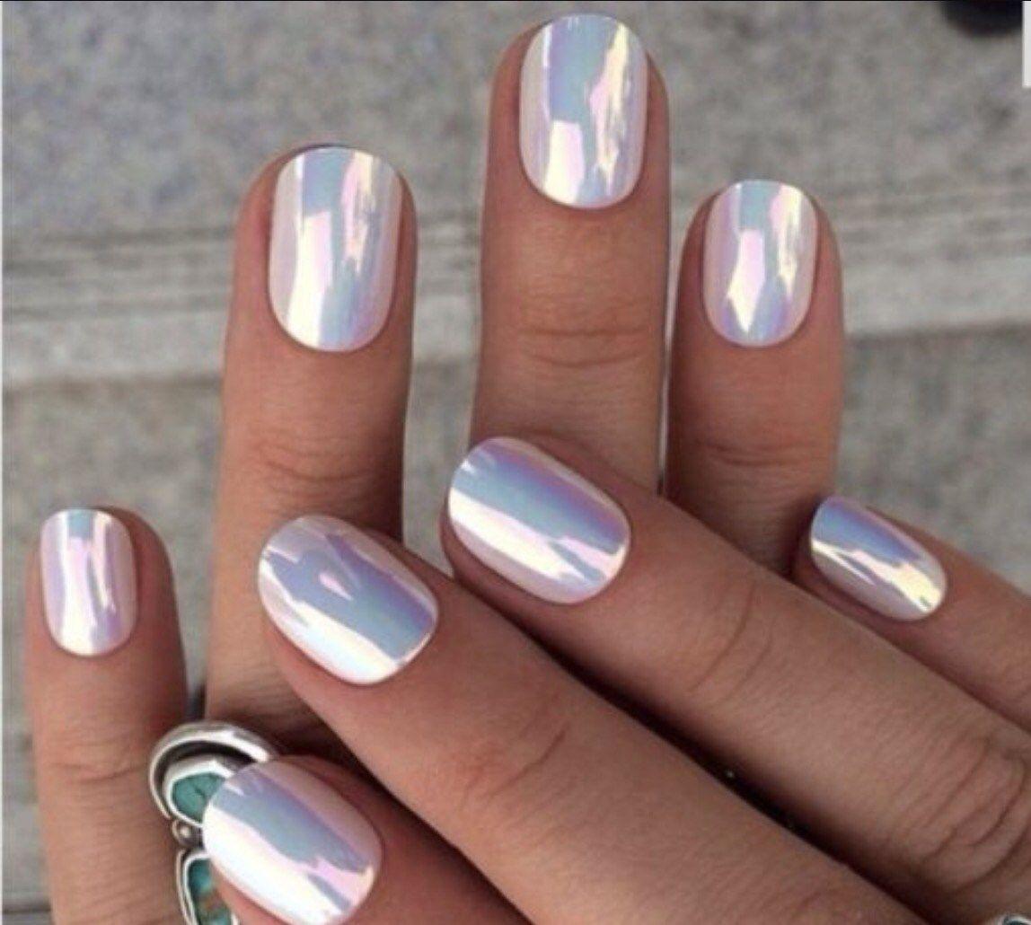 Fall Nail Trends | Nail trends, Flipping and Fur