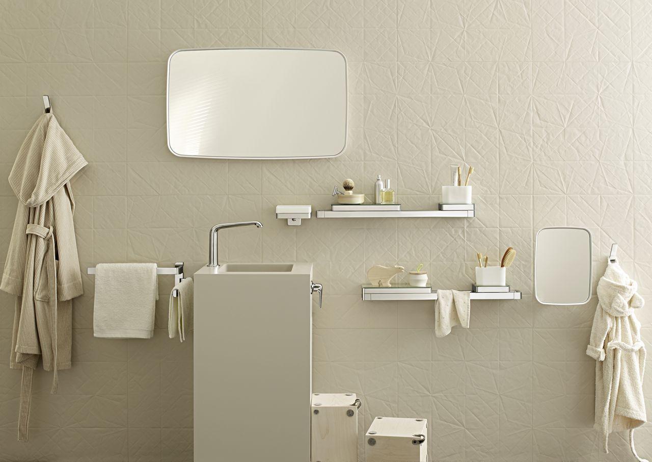 Bathroom Accessories Position 17 bästa bilder om bathrooms i like på pinterest   moderna badrum