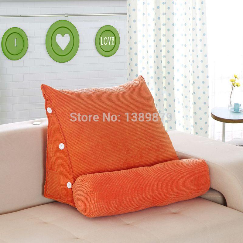 Como hacer cojines para sofa diseo decoracin cojines - Hacer cojines sofa ...