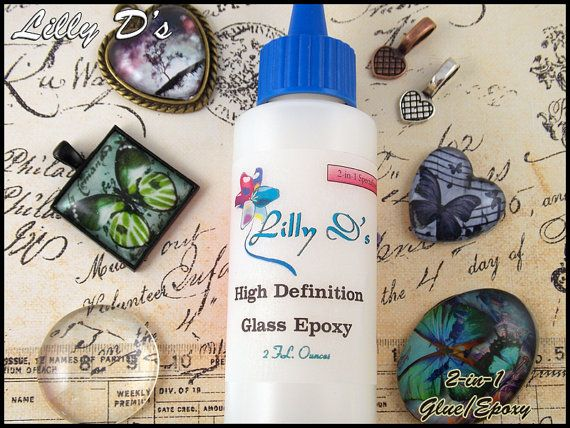Lilly d 39 s original lilly glaze high definition glass for Lilly d s craft supplies