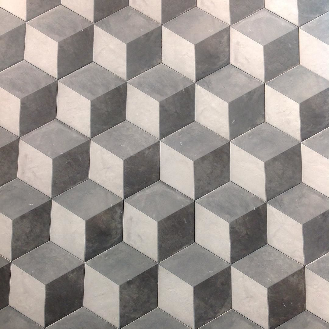 Image Result For Topcer Tessellated Tiles Topcer Tiles In 2018