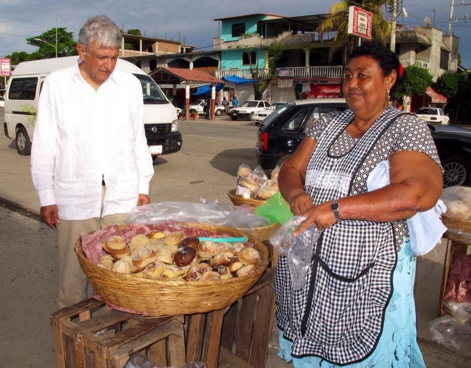 San Marcos, Costa Chica, Guerrero   TLAPEHUALA, GRO, MEXICO   Pinterest