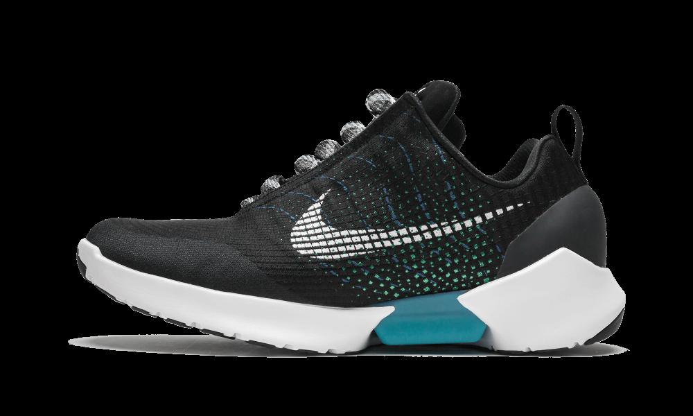 Nike Women- Nike Back To The Future Shoes  1b9ceb7d48