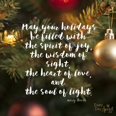Image result for holiday joy quotes