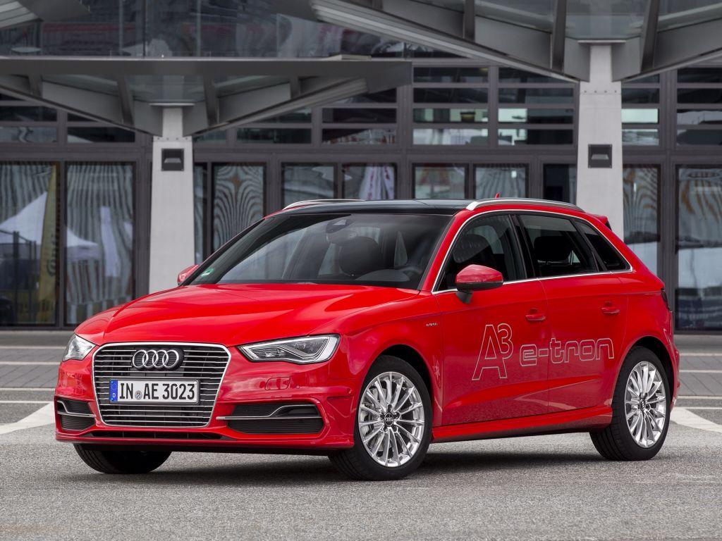 Audi A3 Sportback eTron. Audi a3 sportback, Audi a3, Audi