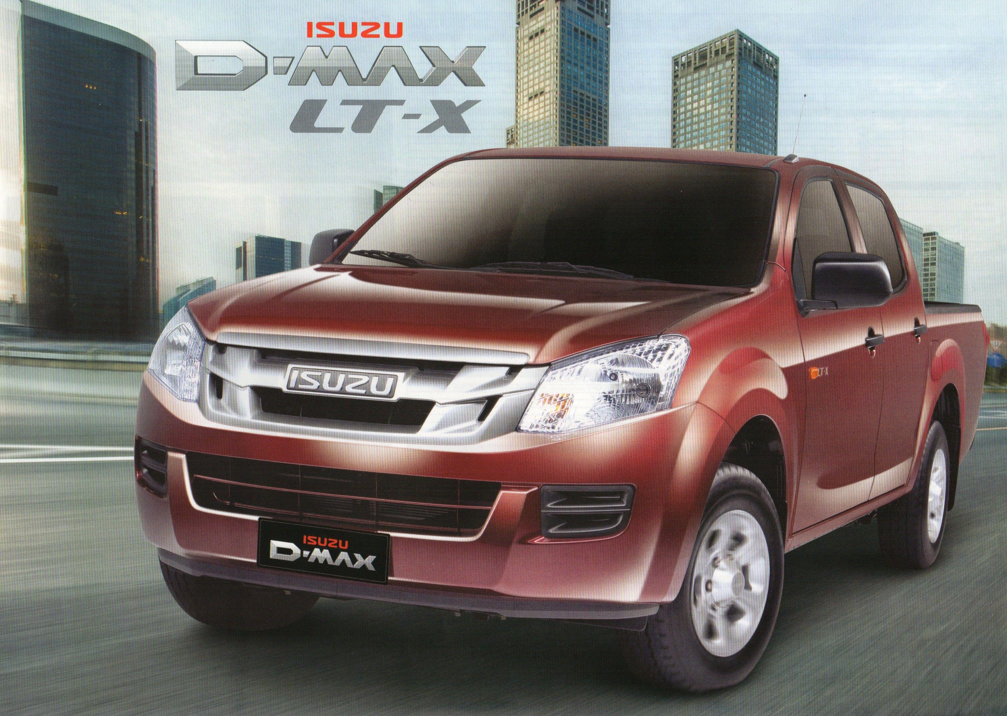 2015 isuzu d max lt x auto search philippines 2015 auto search philippineshtmlcars