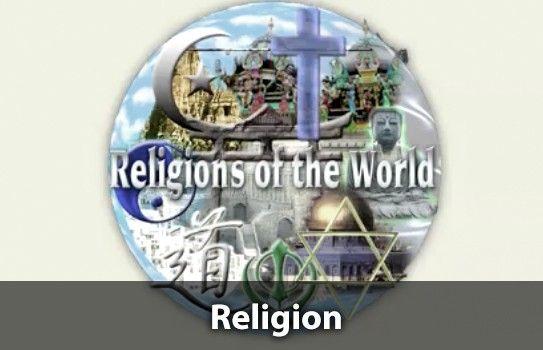 World religions homework help