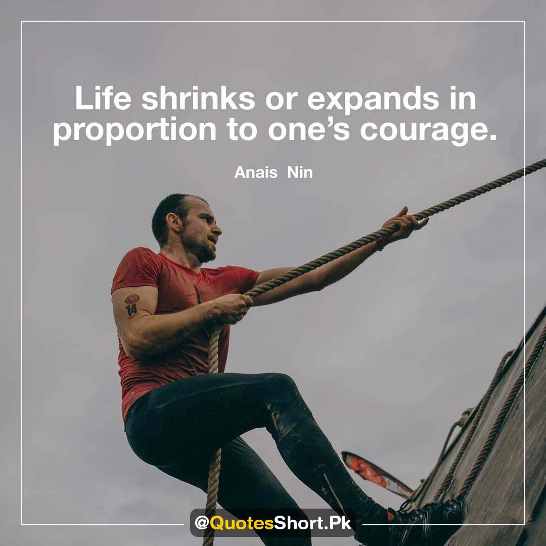 Motivational Quotes In 2020 Inspirational Sports Quotes Famous Sports Quotes Sports Quotes