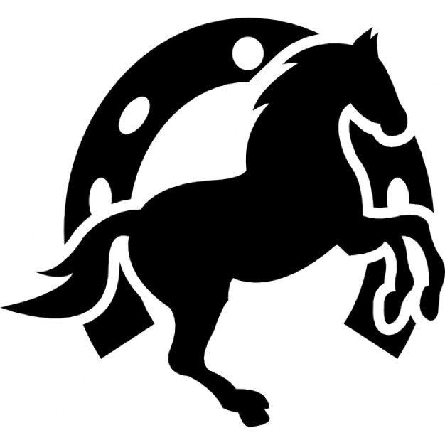 vetor cabeça cavalo - Pesquisa Google | Meu estilo | Pinterest ...