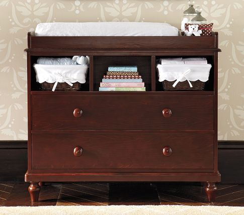 You Ll Definitely Need To Have A Changing Table Like