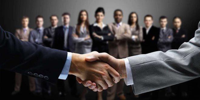 La chiave del suo successo per trasformarsi in ottimi manager