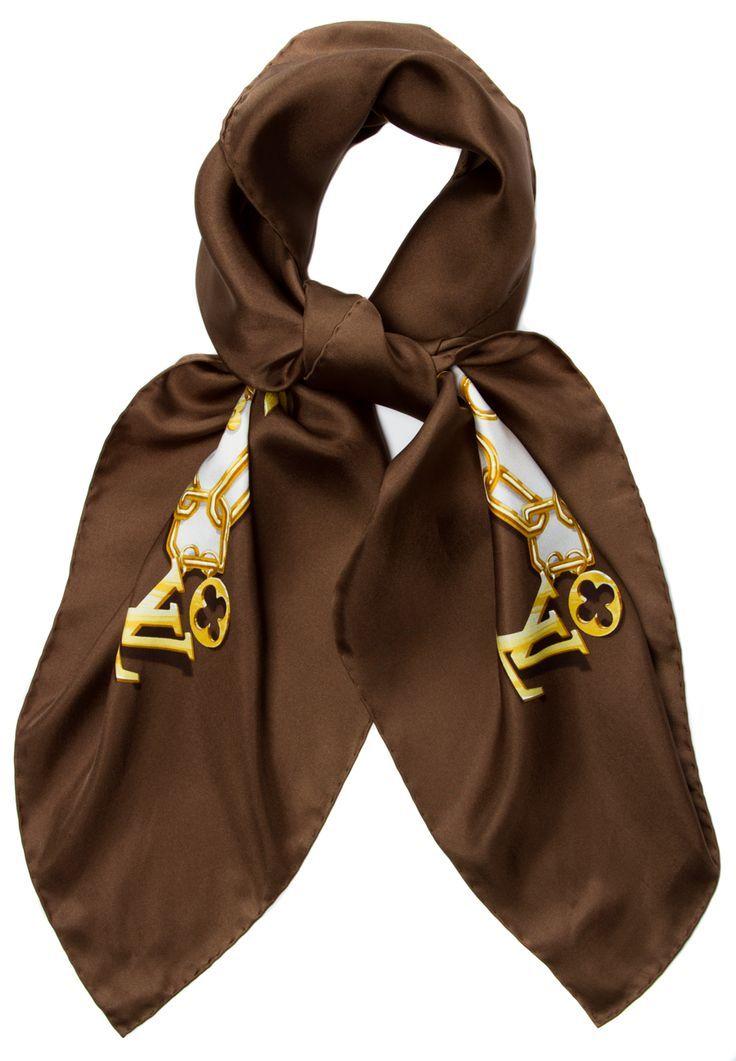 stuff to buy Louis Vuitton Scarf, Vuitton Bag, Louis Vuitton Handbags,  Designer Scarves 2cf499f2809