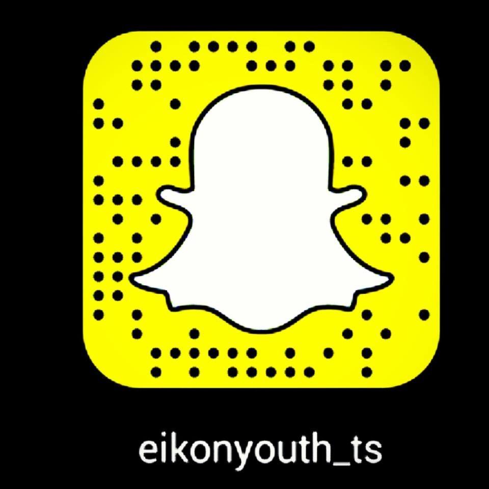 Follow us on snap chat snapchat snapchat screenshot