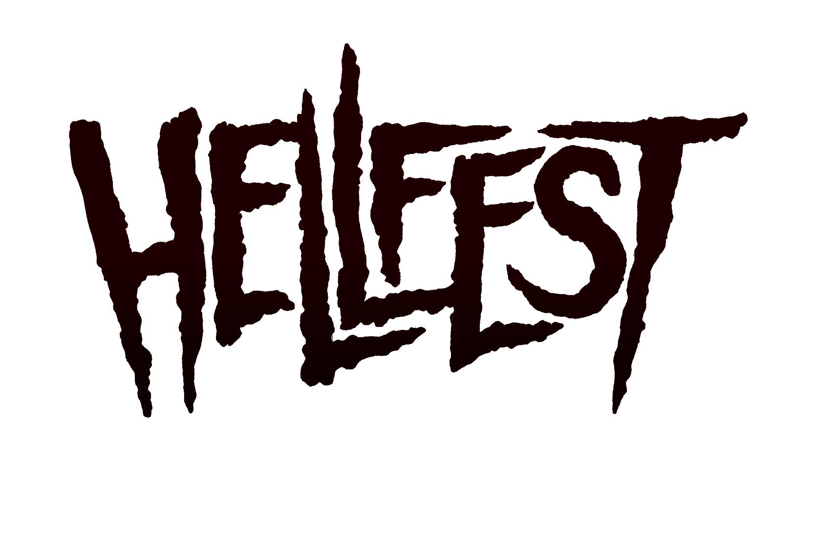 hellfest band and festival logos pinterest festival logo rh pinterest co uk behemoth band logo meaning Behemoth Metal Band Logo