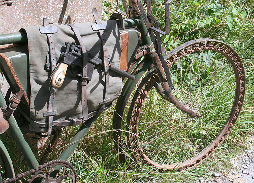 Pin On War 02a Cavalry