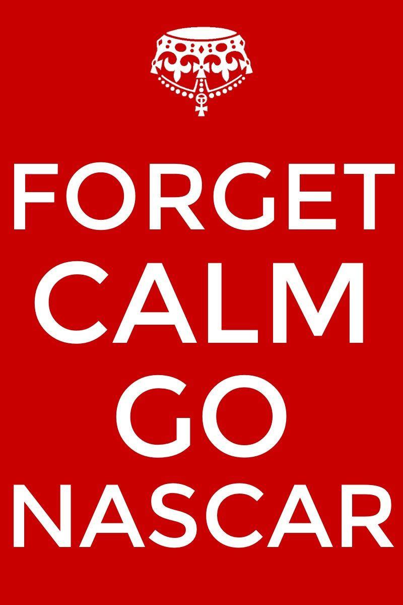 18 best images about NASCAR humor. on Pinterest | Patrick ...  |Good Nascar Quotes