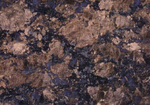 Azul Carmel Granite Color Kitchens For The New House Granite