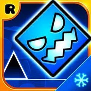 geometry dash free download pc windows xp