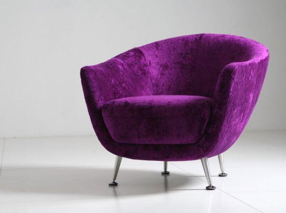 نتيجة بحث الصور عن لون لحمي على وردي للكنب مخمل Accent Chairs Home Decor Furniture