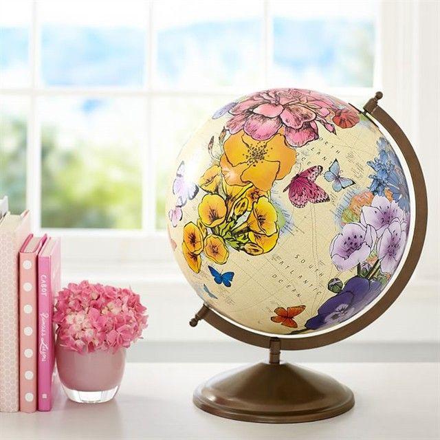 Цветы с глобусом, адресу таллинн доставка