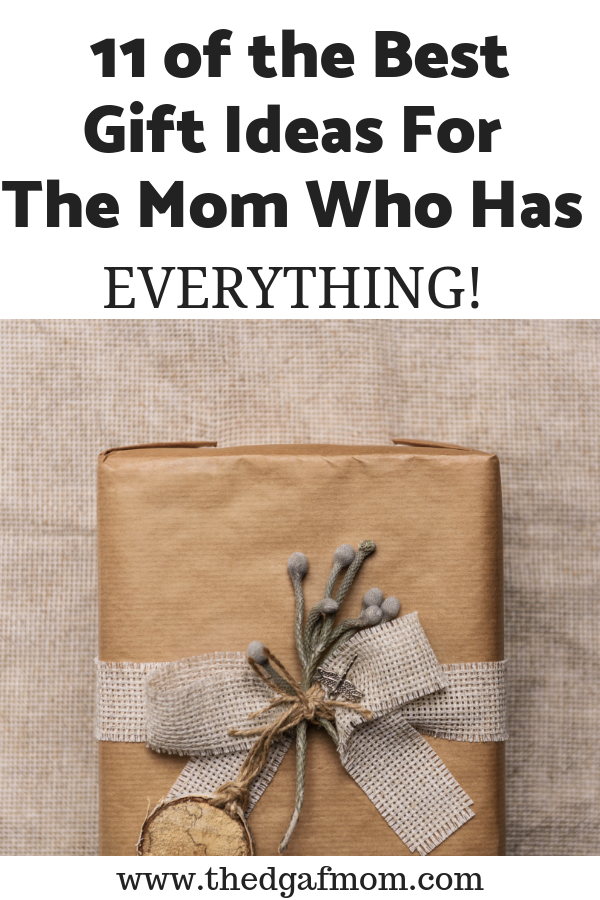 How to Make a New Mom Feel Absolutely Loved And Supported