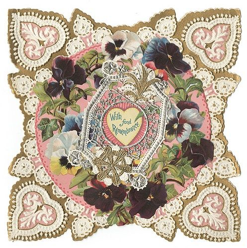 http://discussions.mnhs.org/collections/2013/02/victorian-valentine/