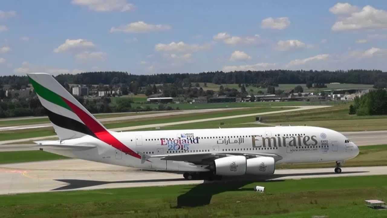 Flughafen Zürich Airport ZRH 2015 06 24 (con imágenes) Suiza