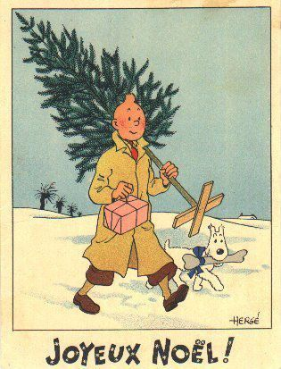 C7a28c94 Jpg 315 413 Illustration Noel Joyeux Noel Cartes De Noel Vintage