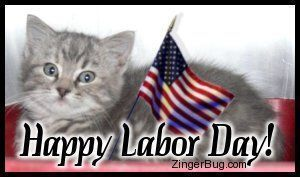Kitty Flag Happy Labor Day! labor day happy labor day labor day quotes labor day greetings happy labor day wishes #happylabordayimages Kitty Flag Happy Labor Day! labor day happy labor day labor day quotes labor day greetings happy labor day wishes #labordayquotes Kitty Flag Happy Labor Day! labor day happy labor day labor day quotes labor day greetings happy labor day wishes #happylabordayimages Kitty Flag Happy Labor Day! labor day happy labor day labor day quotes labor day greetings happy lab #labordayquotes