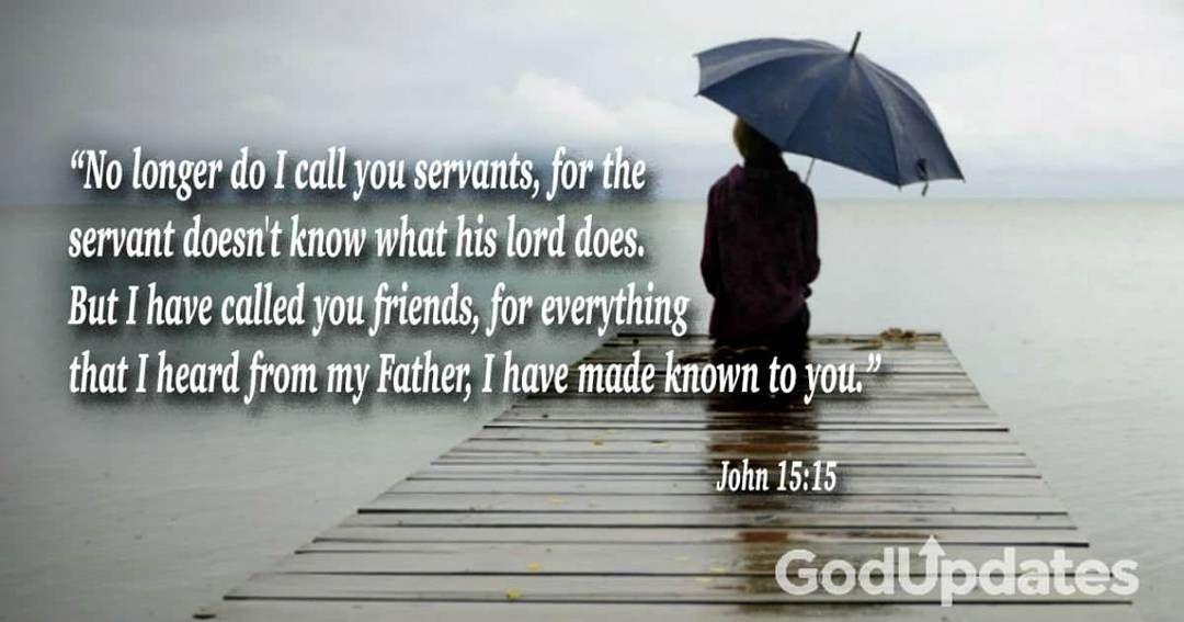 #bibleverseoftheday by robbieb2798 http://ift.tt/1KAavV3