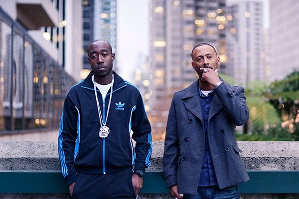 Freddie Gibbs And Madlib S Critically Acclaimed Pinata Is The Culmination Of Nearly Three Years Of Recording Session Freddie Gibbs Kanye West New Album Hip Hop