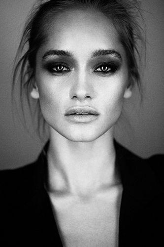 Portraits - Truls Qvale