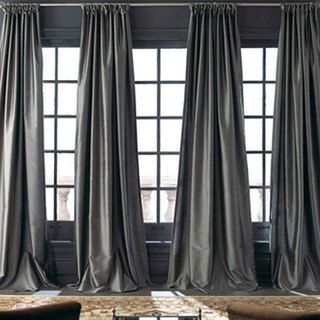 This Item Is Unavailable Luxury Curtains Curtains Living Room