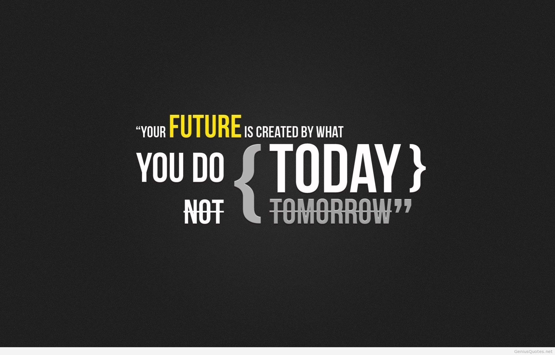work motivational quotes Google Search Quotes