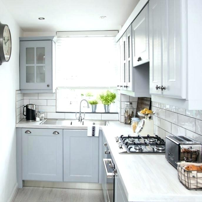 Very Small Kitchen Layouts Very Small Kitchen Ideas Large Size Of Kitchen Redesign For Small Ki Tiny Kitchen Design Tiny House Kitchen L Shaped Kitchen Designs