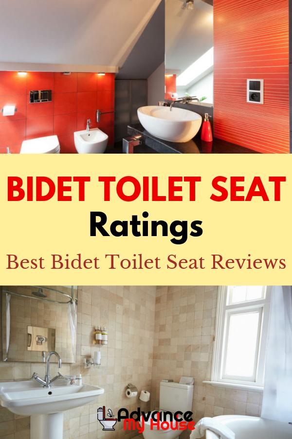 Bidet Toilet Seat Ratings Bidet Toilet Seat Bidet Toilet Bidet Seat