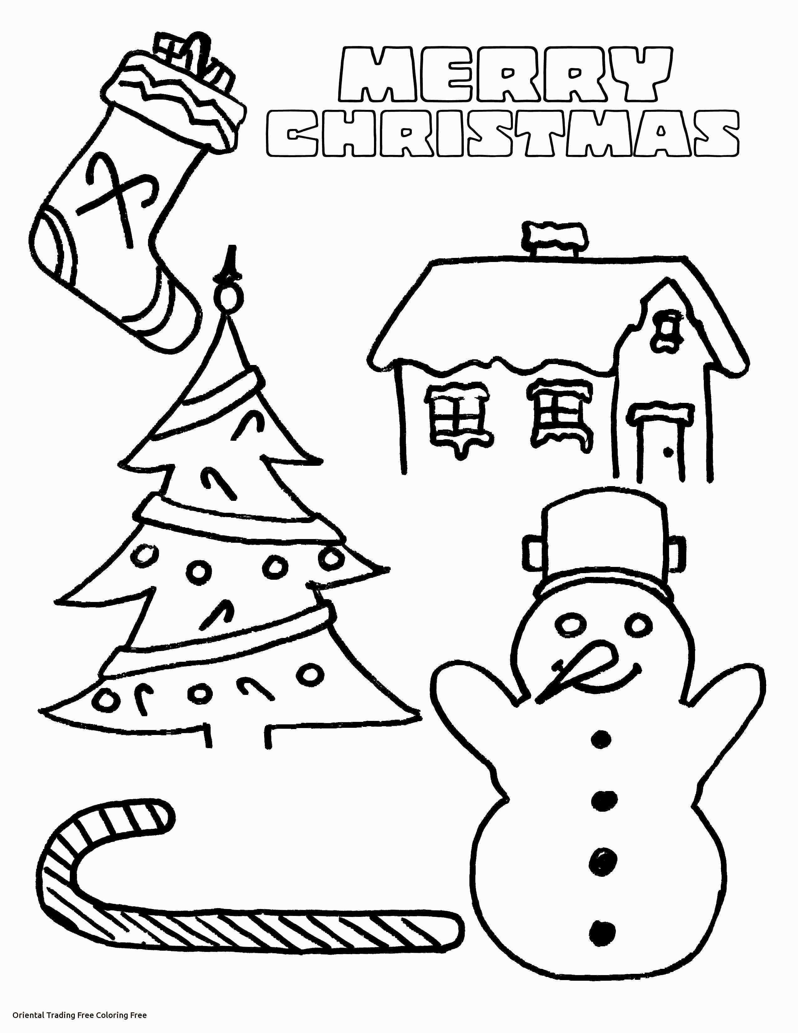 12 Essential Steps To Awesome Christmas Drawings For Kids Step By Step Prekhome Printable Christmas Coloring Pages Merry Christmas Coloring Pages Free Christmas Coloring Pages