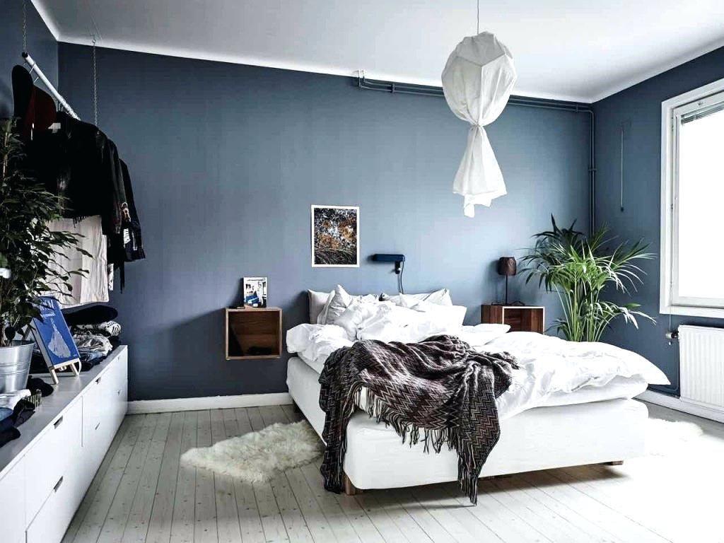Dunkle Mobel 818 A Nachstes Wunderschane Inspiration Schlafzimmer