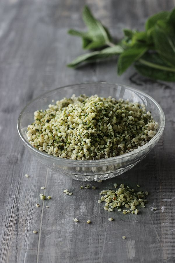 graines de chanvre d cortiqu es green power pinterest graines de chanvre chanvre et pates. Black Bedroom Furniture Sets. Home Design Ideas