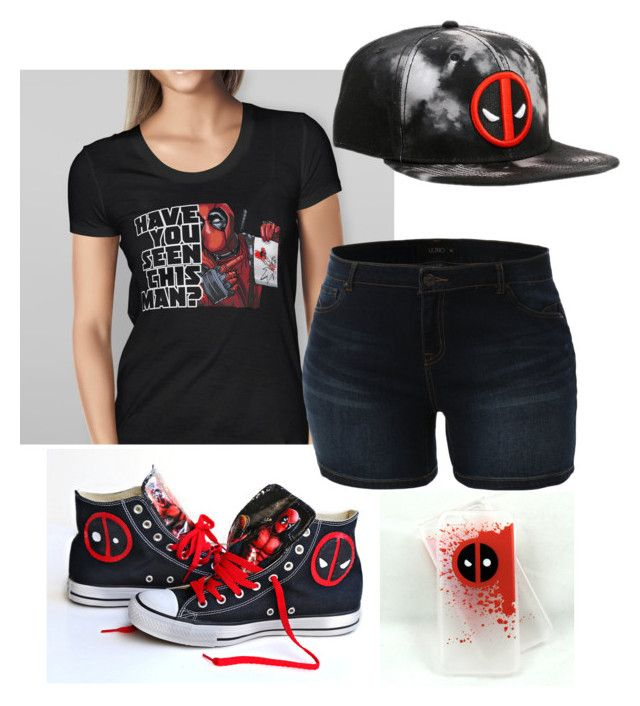 """""""#ContestOnTheGo #ContestEntry"""" by shiann-mart ❤ liked on Polyvore featuring Converse, LE3NO, contestentry and ContestOnTheGo"""
