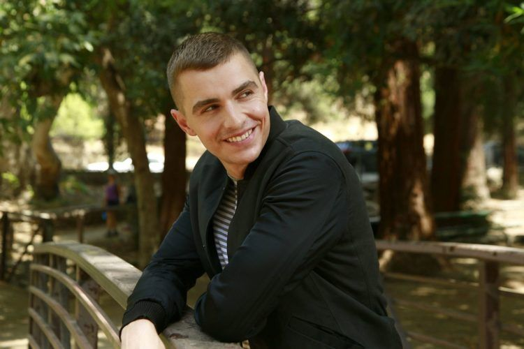 The Five Best Dave Franco Movies of His Career