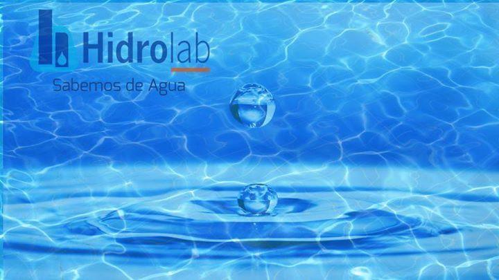 Hidrolab.- Procesos de monitoreo y análisis de laboratorio comprometiéndose con los mejores tiempos de respuesta. www.hidrolab.mx