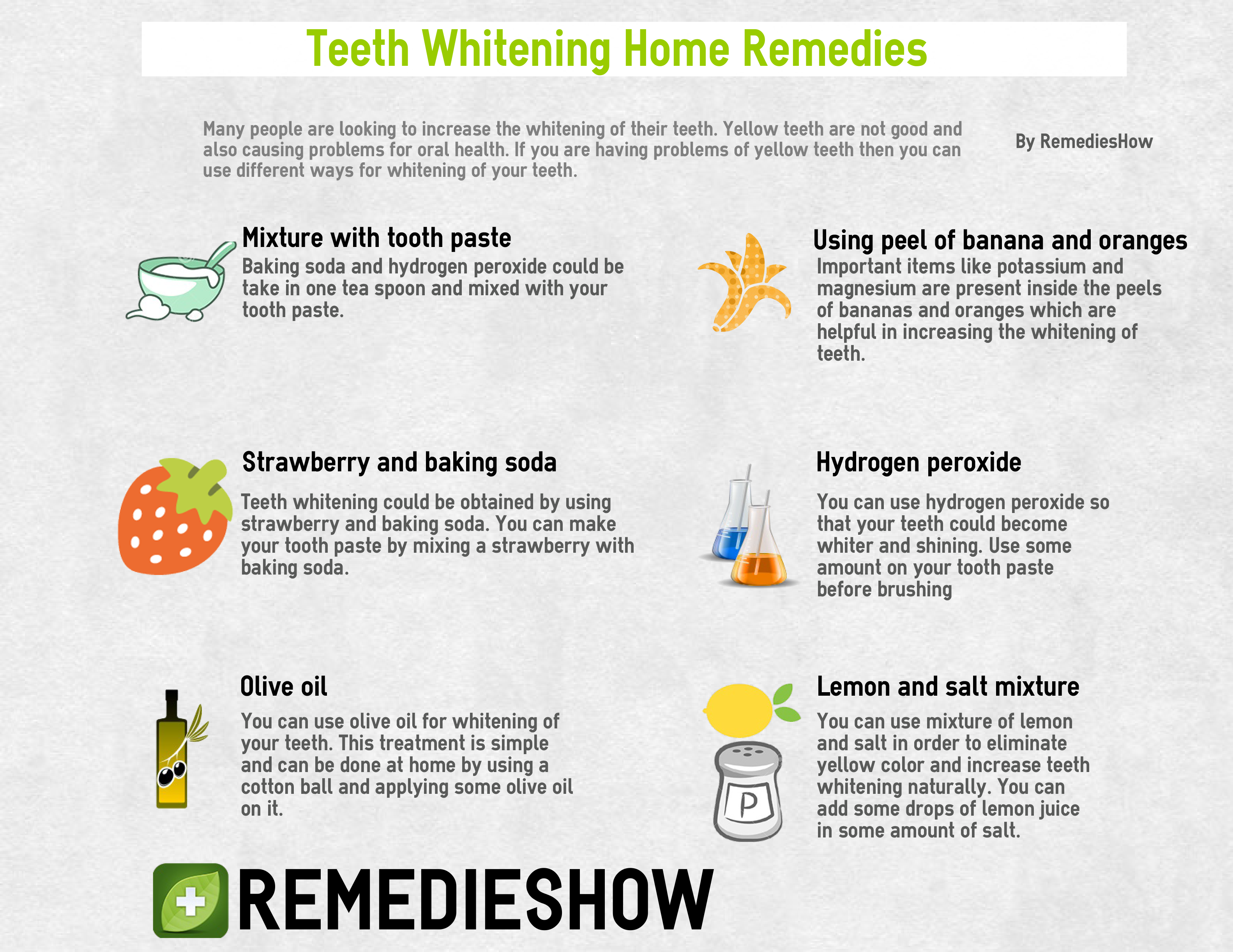 Teeth-Whitening-Home-Remedies.-9-Ways-for-Perfect-smile