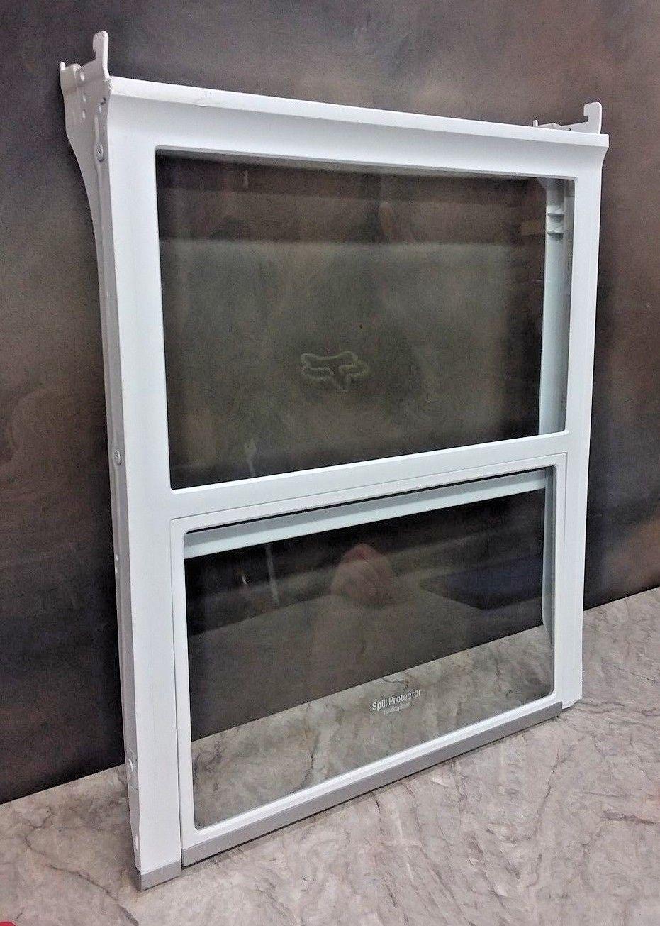 Strange Aht73234037 Lg Refrigerator Glass Folding Shelf Products Download Free Architecture Designs Salvmadebymaigaardcom