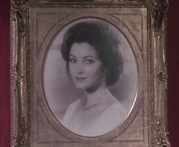 Rose Dawson Real Titanic Survivor Portrait of The Real R...