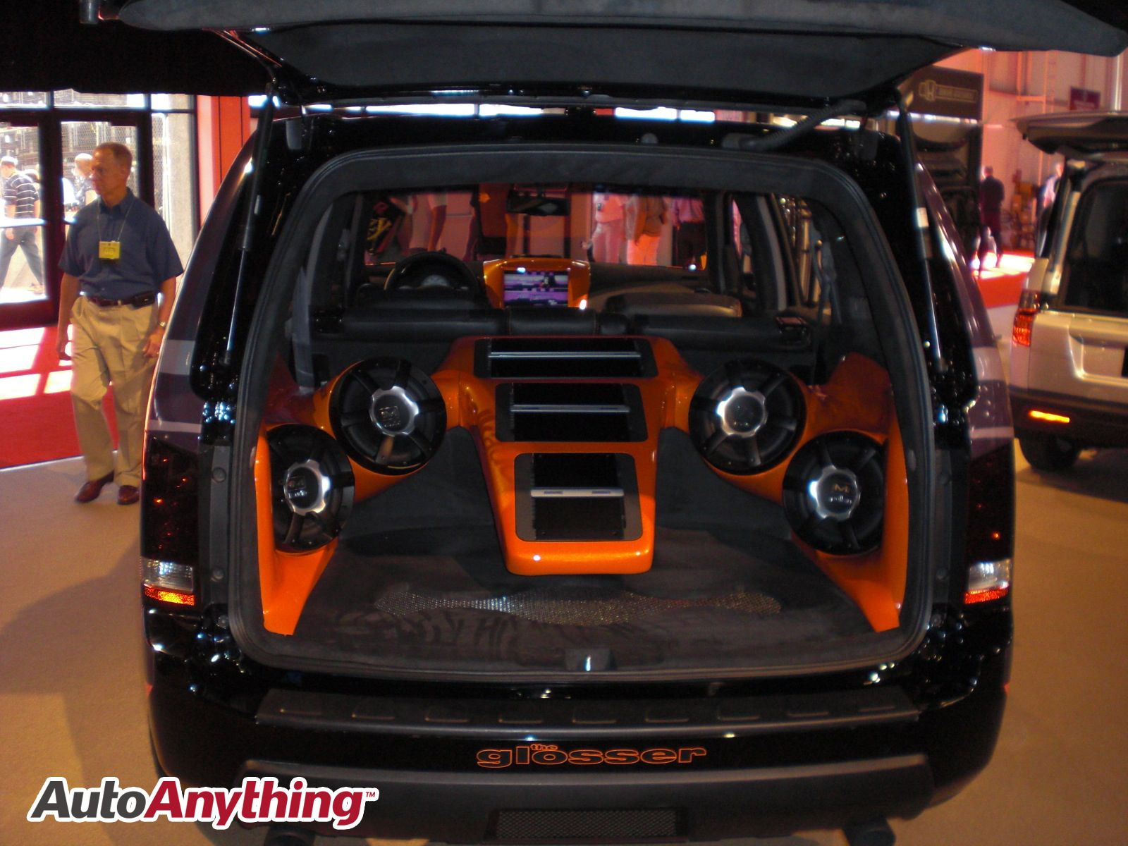 get 20 sound systems for cars ideas on pinterest without signing